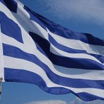 Grieken komen deels tegemoet aan eisen schuldeisers - http://t.co/IT07hD7whE #nieuws #economie http://t.co/Dp0gfxQdZx