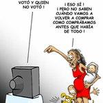 Caricaturas del miércoles 01 de julio de 2015 http://t.co/ErrEPuvqmk http://t.co/HJPZ00DXCj