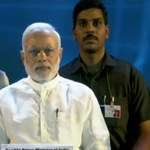 #DigitalIndia: PM Shri @narendramodi at the launch of #DigitalIndiaWeek http://t.co/YAKZ3ekW21