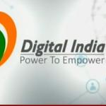 #DigitalIndia- Power to Empower- #DigitalIndiaWeek launch by PM Shri @narendramodi https://t.co/KAi2kwRFpg http://t.co/RlfYUHbnBB