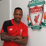 RESMI: Nathaniel Clyne bergabung ke Liverpool FC. Welcome! http://t.co/m6Du72Re1f