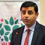 Selahattin Demirtaştan MHPye çağrı http://t.co/YxUW4rf7Oi http://t.co/9FJsEsrAVE