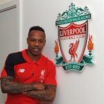 Read the full story on Nathaniel Clyne signing a long-term #LFC contract here: http://t.co/jcFQbdcSs7 http://t.co/J9SEOg24bY