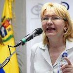 ¡INMORAL! Ortega Díaz confesó que solo hay 7 funcionarios condenados por reprimir protesta… http://t.co/hrWPcQPpmy http://t.co/OvqjAAkGRr