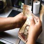 A partir de este miércoles salario mínimo se ubica en 7.421,67 http://t.co/Jo5mIpqIys http://t.co/4OeA8iYchI
