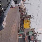Xr2711 asi nomas despues bloquean calles y realizan paros por mejoras. #iquique http://t.co/MfBB4sLqNO