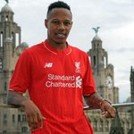 Done Deal: Nathaniel Clyne becomes Liverpools sixth summer signing - http://t.co/0Y2LEiE8Zm http://t.co/r1fRTlEwl4