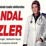 İşte AKPnin sağlık devrimi! Devlet Hastanesindeki doktordan şok sözler http://t.co/sFcgnDl564 http://t.co/v3JSz1PyeA