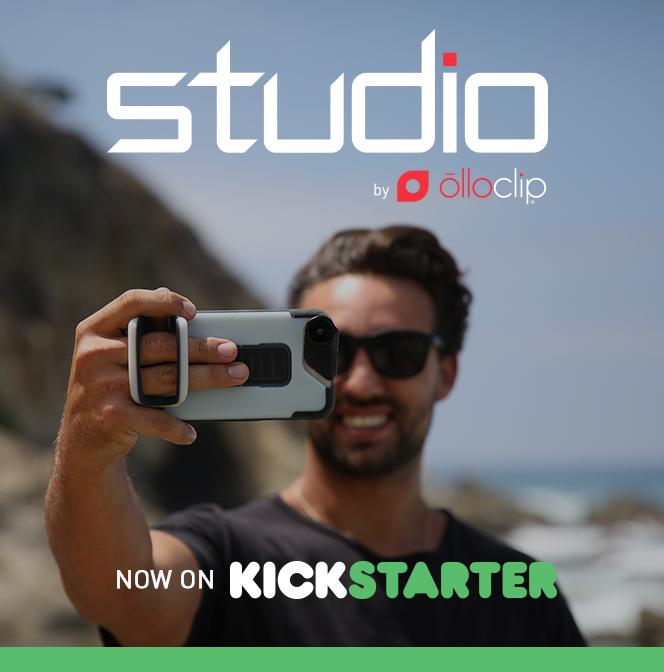 We're enlisting the @kickstarter Community to help us with our latest vision: http://t.co/wIcwFTPdTn http://t.co/SXT7cB4Lld