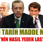 MHP AKP'nin nasıl yedek lastiği oldu http://t.co/T1KPMubMyd http://t.co/fZ4VJ7Uj7B