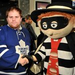 "Source close to me says Pens/Kessel moved talks to a local Mcdonalds in Toronto. Kessel: ""I was hungry"" http://t.co/NAFSYGT9mS"