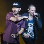Our review, photos, video of @linkinpark @WhereisADTR @pplmvr @Summerfest @Marcus_Amp Tuesday http://t.co/vyk8TAHN5Q http://t.co/0JqOD7WZDU