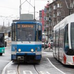 Tallinn trams grind to halt for July http://t.co/gWDQg60Ixi #Tallinn http://t.co/qODU8laRQa