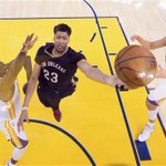 ICYMI: Anthony Davis and the Pelicans agreed to a reported 5-year, $145 million deal: http://t.co/t2gMiLoTp8 http://t.co/yyw9yUCrhI