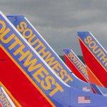 Grand slam deals for $59 on @southwestair #flyaway #southwestairlines #grandslamdeals http://t.co/ECme35jwaG http://t.co/Snd5yPH6yp