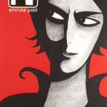 Graphic novels Indians must read- Kari by @hathoric More- http://t.co/HPj4KwAsRX #GraphicNovels #MustRead #India http://t.co/zL4AWOt3sN