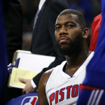 Bucks hold 2am meeting with Greg Monroe, now its all down to what he really cares about. http://t.co/k2UQNivc4q http://t.co/7dFbPLYMEd