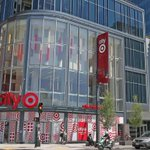 Inside the first CityTarget on the East Coast http://t.co/IbCyWtvH1D http://t.co/V2k50iImyU