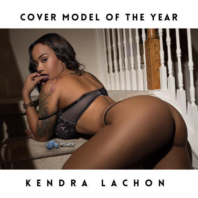 #VoteNow Cover Model of the year @KendraLaChon and Breakout Model of the year @JssJess_ http://t.co/GkSQ8vnIDU