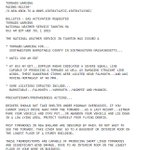 TORNADO WARNING for #Barnstable County, MA until 9:30, via @NWSBoston. Seek shelter! http://t.co/4jzLSCNjXV