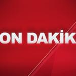 Bursaspor, Çek Cumhuriyeti Milli Takımnın oyuncusu Tomas Necid ile 4 yıllık anlaşma sağlandığını açıkladı. http://t.co/rGSQ3WCY9H
