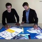 .@Immersion3D , le leader de la simulation #3D pour l' #Industrie recrute à #Bordeaux http://t.co/qiyenGF7Wm http://t.co/1TZ5BXwlIO