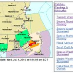 MAP: Areas of Cape Cod under tornado warning, which is in effect until 9:30 a.m. http://t.co/AMaI3jtb7V http://t.co/0o3kJyBoO8