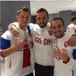 Tomaslar iki oldu! http://t.co/hnwcaorrw4 #Bursaspor http://t.co/b0m6kawkMK