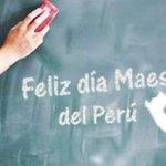 Profesores que inspiran: campaña para reconocer a maestros peruanos http://t.co/j5ouoLEYYH http://t.co/HF4tNIif0h