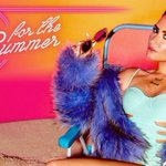 Time to listen to @ddlovatos #CoolForTheSummer on repeat for the rest of the day: http://t.co/4uBR3jOZ2P http://t.co/1WJNUynBi2