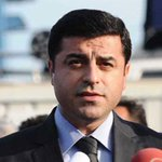 Meclis Başkanlığı MHP eliyle AKPye teslim ediliyor http://t.co/mkZ3ufuMiD http://t.co/a9Ih8OgWAG
