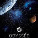 #Expo Odyssée jusquau 03.01 @capsciences http://t.co/wdhH6DDsrk http://t.co/FQrPxktDmQ
