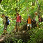Hoera, vakantie! Wij verklaren 167 zomerspeelzones voor geopend! > http://t.co/StXCNnac2E http://t.co/iYkpxPXx3m