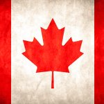TRUE, NORTH, STRONG AND FREE #HappyCanadaDay #CanadaDay #canada http://t.co/BbknJMQfz0