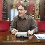 """http://t.co/YtJakweufy El PSOE pide al Ayuntamiento que la calidad del aire """"deje de ser la peor de Andalucía"""" http://t.co/16UwHid2ss"""
