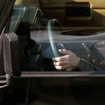 "Headed to New Hampshire this weekend? Their ""Hands Free"" law takes effect today. http://t.co/xeqrCok9uw http://t.co/GIAMEcwHmf"