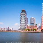 """@DennisVNL Het is tropisch warm in onze havenstad #Rotterdam.. http://t.co/O8Z3FLUel1"""