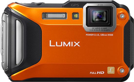 Last chance to enter our Lumix FT5 camera comp. Just follow our page @iCreateMagazine and RT this post to enter. http://t.co/EGpnP3qQrw