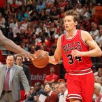 Bulls and Mike Dunleavy agree to a new 3-year contract worth $15 million. (via @GoodmanESPN) http://t.co/OiRXZpumGV