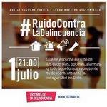 @HombredeRadio @laestrellaiqq @Iquique_Tweet http://t.co/No2R4xhxqj