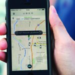 .@Uber wants to offer free rides this weekend, but can it? - http://t.co/vXVZ4JS5Zu #StLouis #Uber http://t.co/3oUFOtF2NY