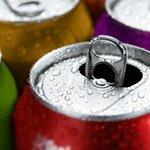 Исследование: сладкие напитки убивают 184 тысячи человек ежегодно. http://t.co/HC7yKWN7op http://t.co/YDqmrNhKKw