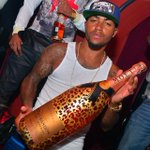 Did Dez retire ? RT @BSO: DeSean Jackson Says He's One of Best WR in NFL, Do You Agree? http://t.co/tcNNijYjS2 http://t.co/KT4mQiAQ2B