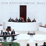 TBMM yeni başkanını seçti http://t.co/efEWGP25C2 http://t.co/g86xzIMIcb