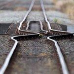 Spoorstaaf wordt nu 70 graden: https://t.co/PuxYe6McYC #hittegolf http://t.co/Qu7jrU74Do