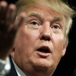 Macys cuts ties with Donald Trump over comments about Mexico http://t.co/4hQh1tooRn http://t.co/FTDasKnOWp