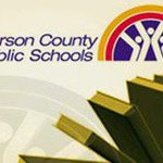 BLOG: New principals officially take over at several @JCPSKY schools http://t.co/d1fOYGk9l3 #Louisville #JCPS http://t.co/paLBMDnWmp