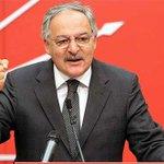 """CHPden MHP tepkisi: Koalisyon adayları (AKP-MHP) ortaya çıktı, çok da yakışıyorlar!"""" http://t.co/5F4LQkpUYg http://t.co/WRcASFVNoQ"""