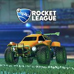 PS Plus: your free games for July, 2015: http://t.co/JrvefSbzg9 Featuring @RocketLeague, Entwined, Styx, & more http://t.co/SwP9SvWRjk