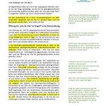 Faktencheck von @Volker_Beck zum CDU-Dokument des Grauens @CDUBerlin_AGH gegen die #ehefueralle und gleiche Rechte. http://t.co/VWja7UCtMB